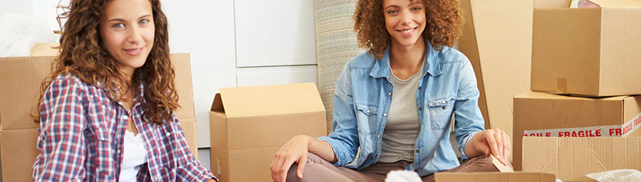 beacon hill relocation services
