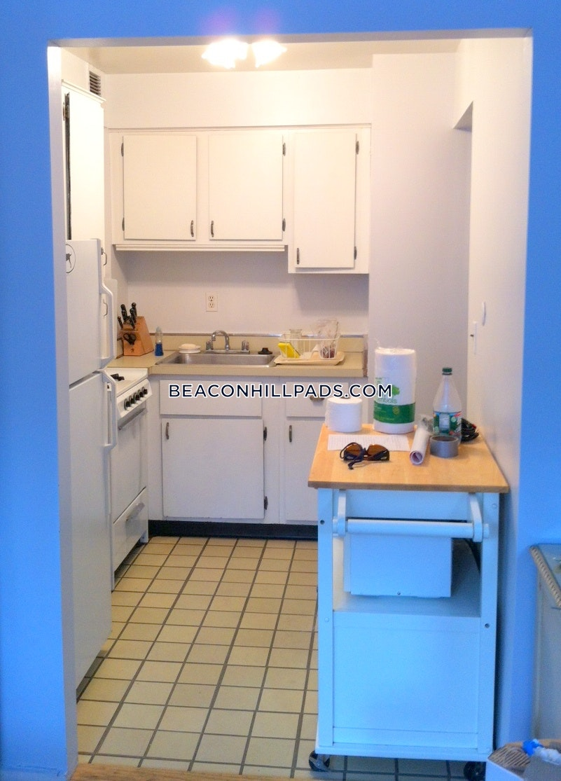 Apartments For Rent In Boston Beacon Hill