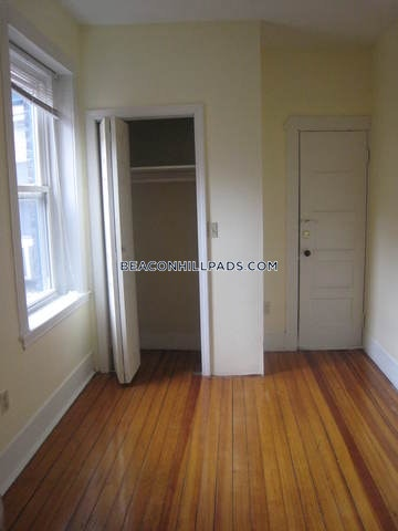 2 Beds 1 Bath - Boston - Beacon Hill $2,850