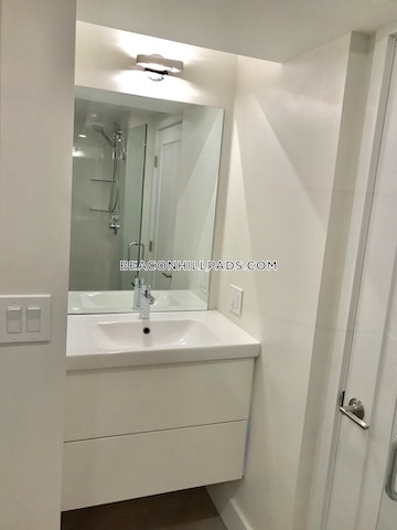 2 Beds 1 Bath - Boston - Beacon Hill $3,200
