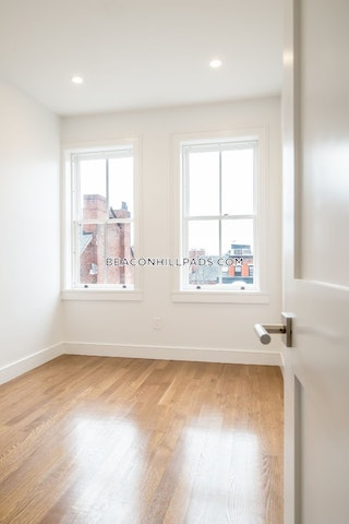 2 Beds 2 Baths - Boston - Beacon Hill $3,750