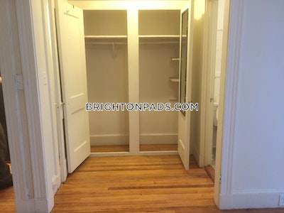 Studio 1 Bath - Boston - Brighton- Washington St./ Allston St. $1,665