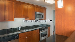 West End Nice 2 Beds 2 Baths Boston - $2,990