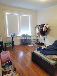 Cambridge Apartment for rent 1 Bedroom 1 Bath  Harvard Square - $2,420 No Fee