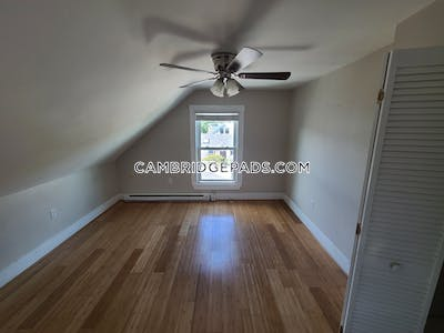 Cambridge Awesome 5 Bed In  Cambridge  Inman Square - $7,000
