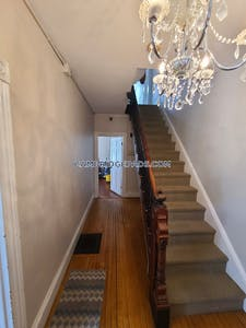 Cambridge Apartment for rent 5 Bedrooms 2.5 Baths  Inman Square - $7,000